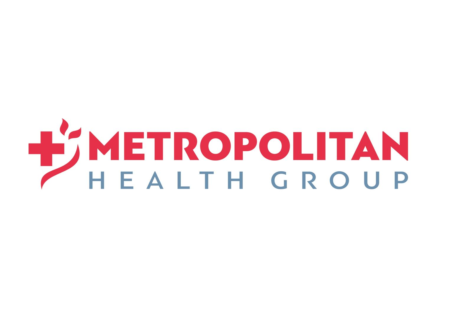 Met Health Group_3