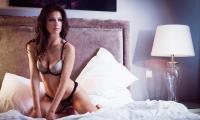 Πορνογραφία: Πως επηρεάζει την ερωτική συμπεριφορά των γυναικών