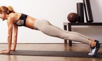 Η διακοπή της σωματικής δραστηριότητας μπορεί να έχει αρνητικές...
