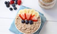 Η παράλειψη του πρωινού συνδέεται με χαμηλότερους βαθμούς στο Λύκειο