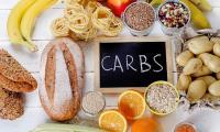 Γιατί δεν πρέπει να αφαιρέσουμε τους υδατάνθρακες από τη διατροφή μας