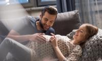 Δέκα μύθοι για την εγκυμοσύνη