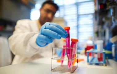 Τα κρούσματα καρκίνου στις φτωχές χώρες θα αυξηθούν κατά 81% ως το...