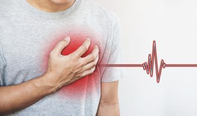 Καρδιακή Ανεπάρκεια: Τι είναι και οι τρεις άξονες θεραπείας