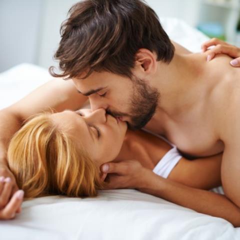Τα γαλλικά φιλιά κρύβουν κινδύνους