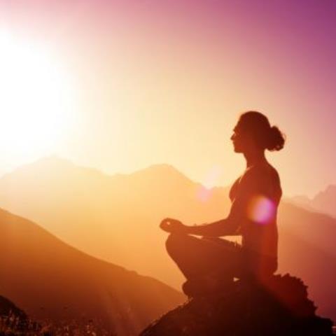 Πώς επηρεάζει ο διαλογισμός την ψυχική υγεία