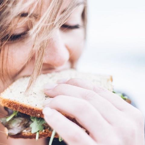 Πώς η παχυσαρκία επηρεάζει την ανταπόκριση στη γεύση