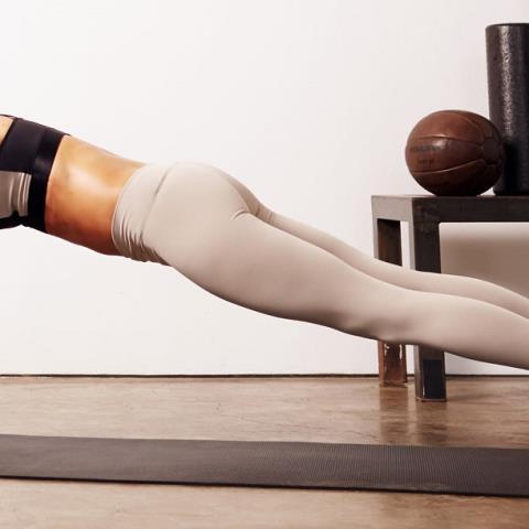 Η διακοπή της σωματικής δραστηριότητας μπορεί να έχει αρνητικές επιπτώσεις