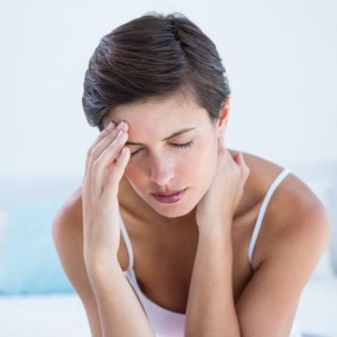 Ιδεοψυχαναγκαστική Διαταραχή: Συμπτώματα, αιτίες και συνέπειες