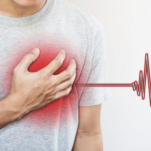 Καρδιακή Ανεπάρκεια: Τι είναι και οι τρεις άξωνες θεραπείας