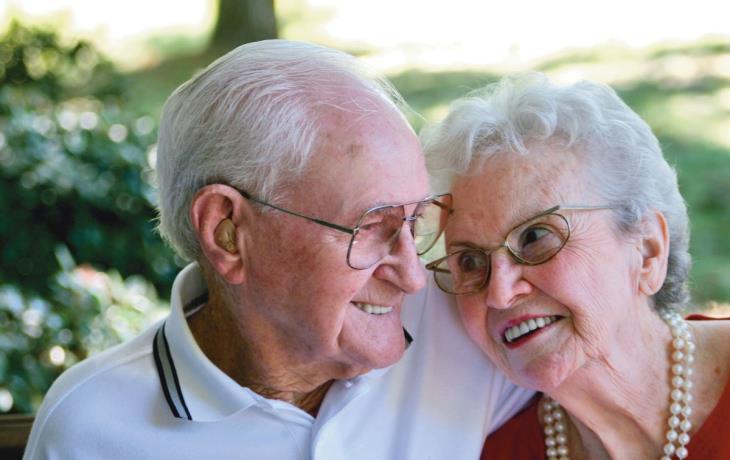 Επιστήμονες ανέστρεψαν πρόσκαιρα την απώλεια μνήμης ηλικιωμένων