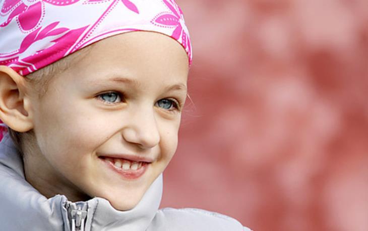 Περισσότερα από 11 εκατομμύρια έτη υγιούς ζωής χάθηκαν λόγω του παιδικού καρκίνου