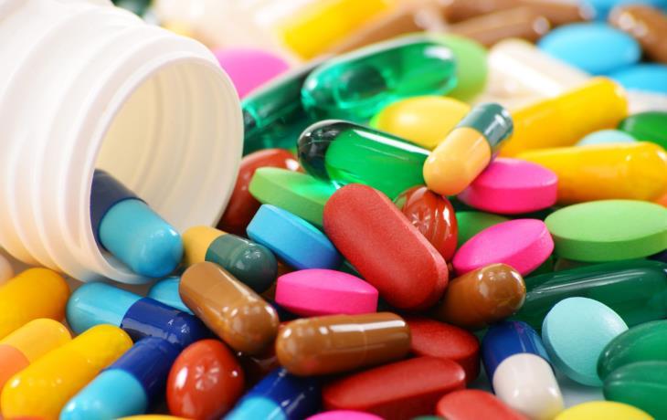 Βρέθηκε ένα ισχυρό νέο αντιβιοτικό που εξοντώνει μερικά από τα πιο ανθεκτικά μικρόβια