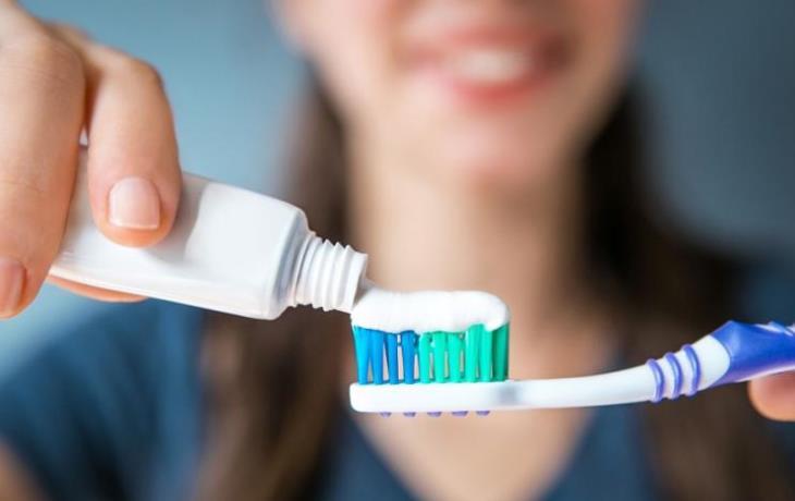 Το συχνό βούρτσισμα των δοντιών μέσα στη μέρα μειώνει τον κίνδυνο εμφάνισης διαβήτη