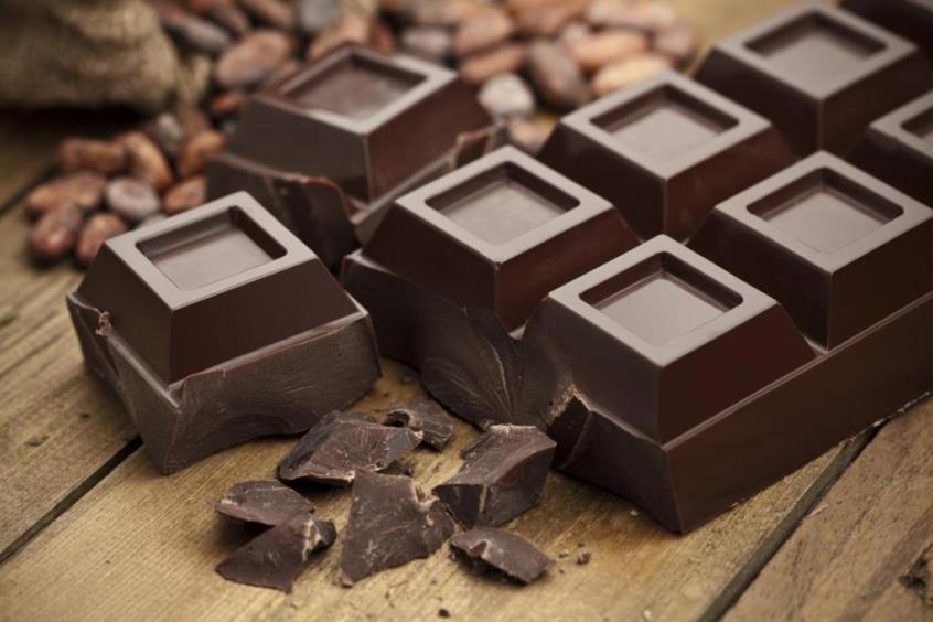 Επιτρέπεται η σοκολάτα όταν κάνουμε δίαιτα;