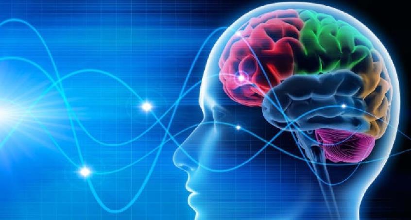 Νέες ελπίδες για τη νόσο του Αλτσχάιμερ