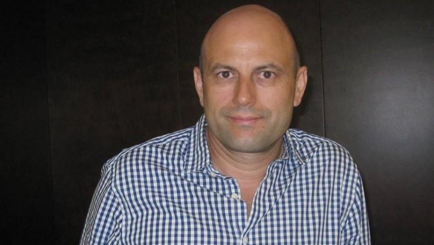 Χάρης Ζαβρίδης : Όλα όσα πρέπει να ξέρουμε για την ανόρθωση γλουτών