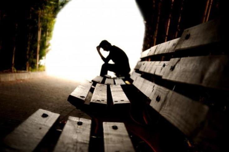 ΠΑΣΥΝΜ: Παγκόσμια επιδημία οι ψυχικές διαταραχές