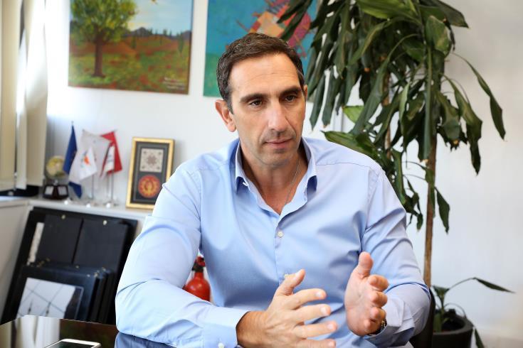 480 τα νέα περιστατικά καρκίνου του προστάτη το χρόνο στην Κύπρο