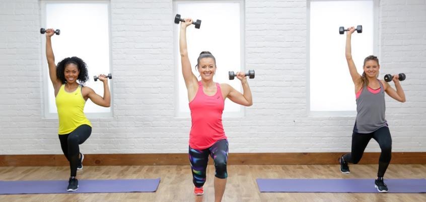 Η σωματική δραστηριότητα αντισταθμίζει σε μεγάλο βαθμό τις συνέπειες της καθιστικής ζωής