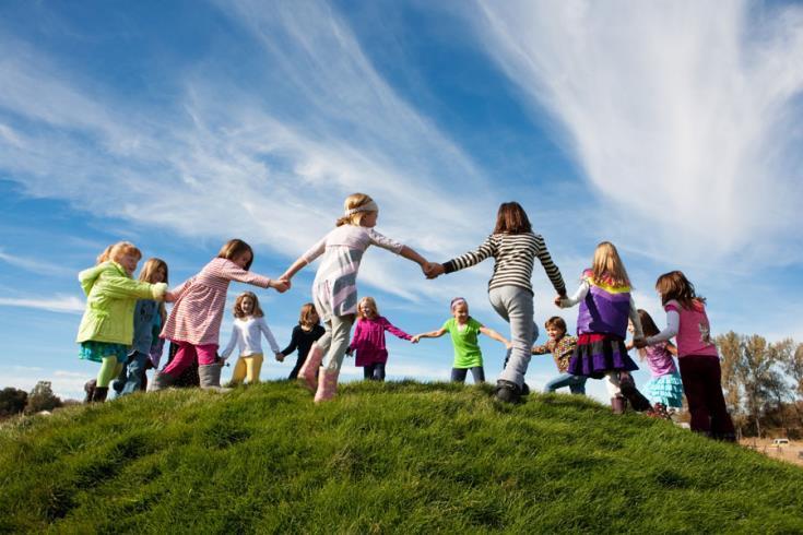 Αυξάνονται τα περιστατικά κατάποσης μικρών αντικειμένων από παιδιά