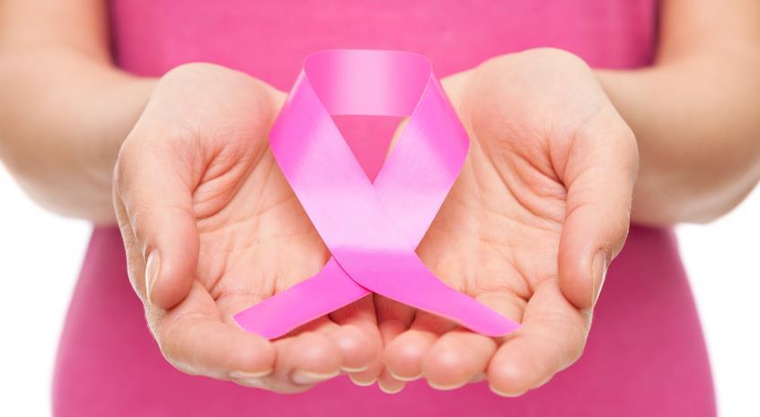 Η νυχτερινή εργασία δεν σχετίζεται με τον καρκίνο του μαστού