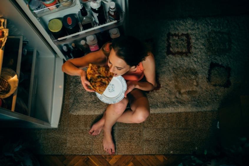 Τα συνήθη λάθη που κάνουμε στη διατροφή μας και πώς να τα διορθώσουμε