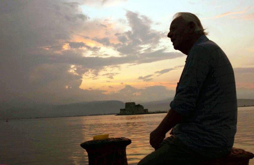 «Πρωταθλήτρια» μοναξιάς αναδεικνύεται η Ελλάδα στην Ευρώπη