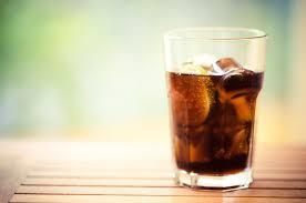 Η κατανάλωση σακχαρούχων ποτών συνδέεται με αυξημένο κίνδυνο εμφάνισης καρκίνου