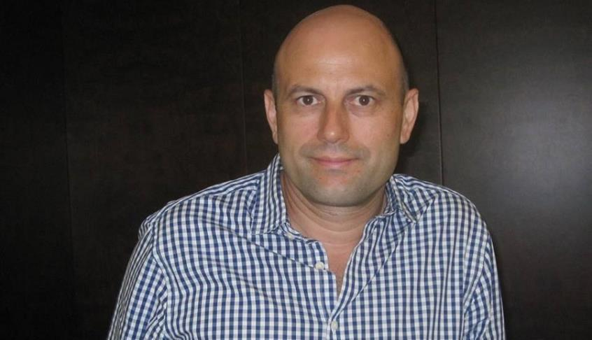 Χάρης Ζαβρίδης: Αυξητική στήθους και μέγεθος