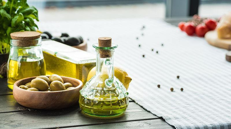 Το αντιοξειδωτικό που μειώνει τη χοληστερόλη και ρίχνει το σάκχαρο