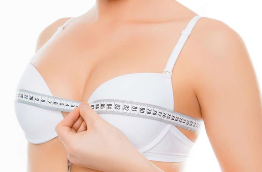 Αυξητική Στήθους: Μύθοι και πραγματικότητες