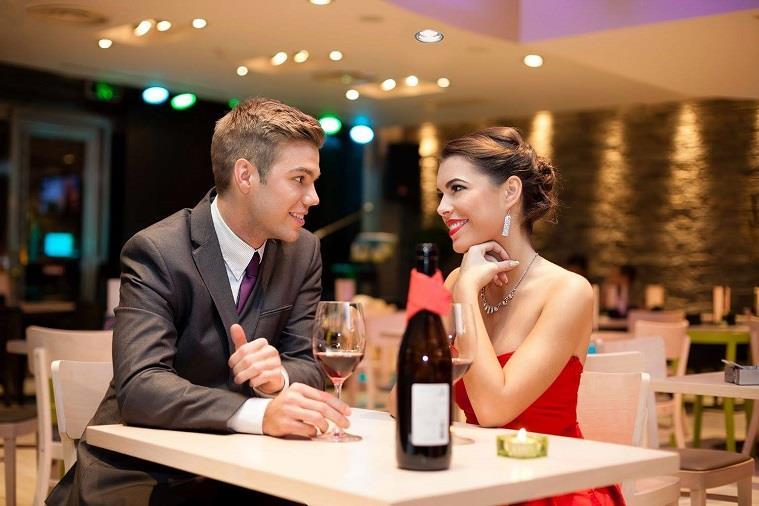 Πρώτο ραντεβού, πόσο σημαντικό είναι για μια σχέση;