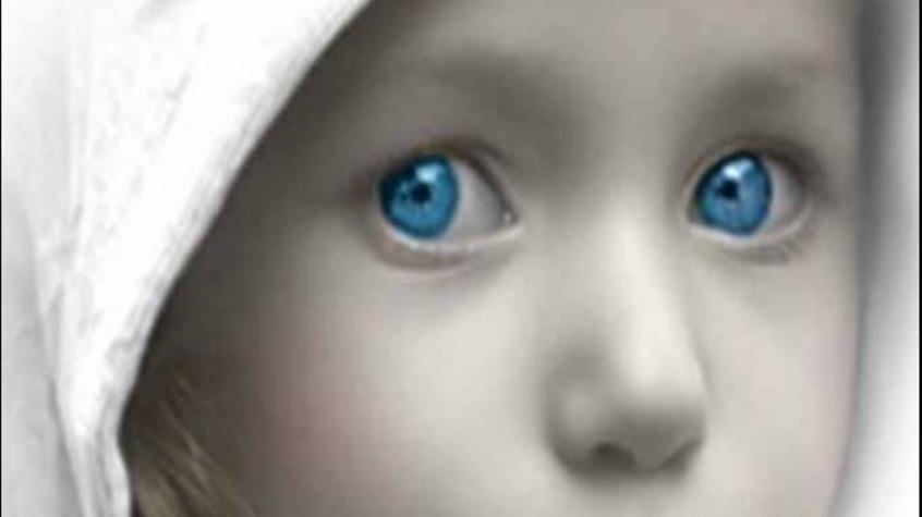 Ηπατοβλάστωμα και άλλοι καρκίνοι του ήπατος στα παιδιά