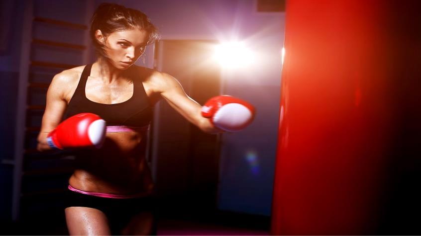 Η άσκηση και η σχέση της με την ψυχική υγείακαι την ψυχολογική ευεξία