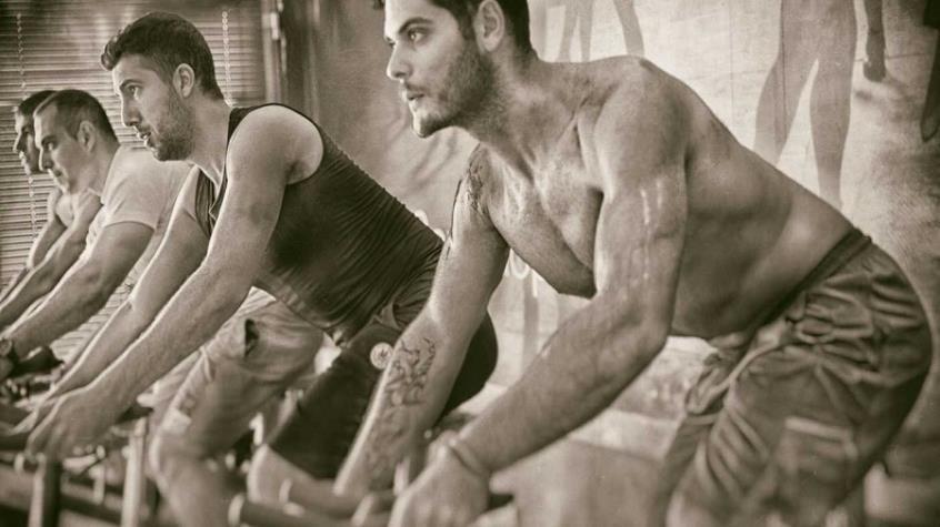 Πώς η γυμναστική τονώνει το ανοσοποιητικό και μας προστατεύει από κρύωμα και γρίπη