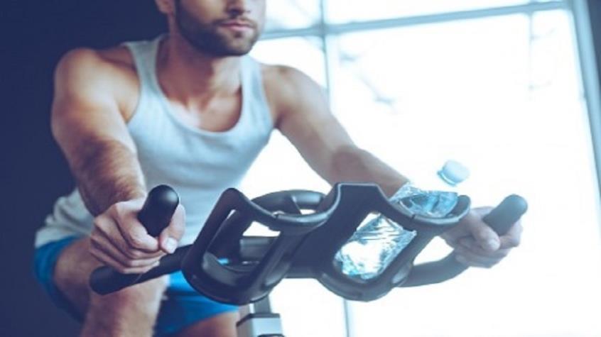 Τι μπορώ να κάνω αντί προπόνησης, τις ημέρες που δεν προλαβαίνω να πάω στο γυμναστήριο;