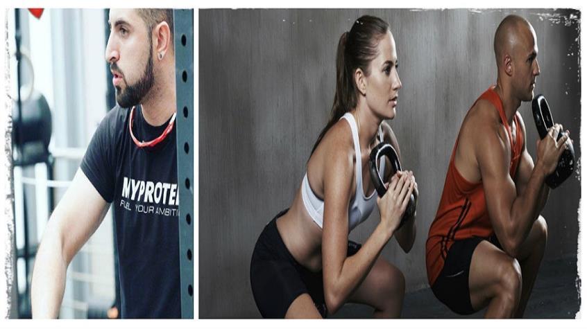 Υψηλής έντασης δϊαλειμματική αερόβια άσκηση Vs Συνεχόμενη αερόβια άσκηση