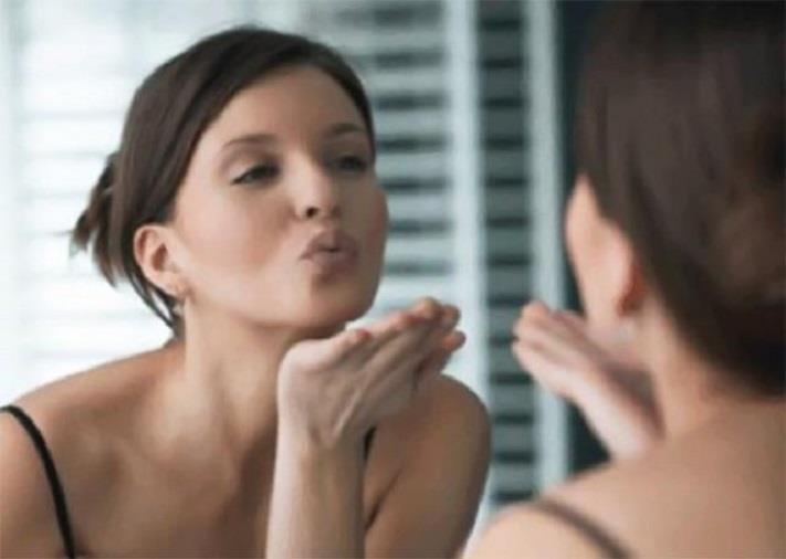 Πώς να αποκτήσεις αυτοπεποίθηση!