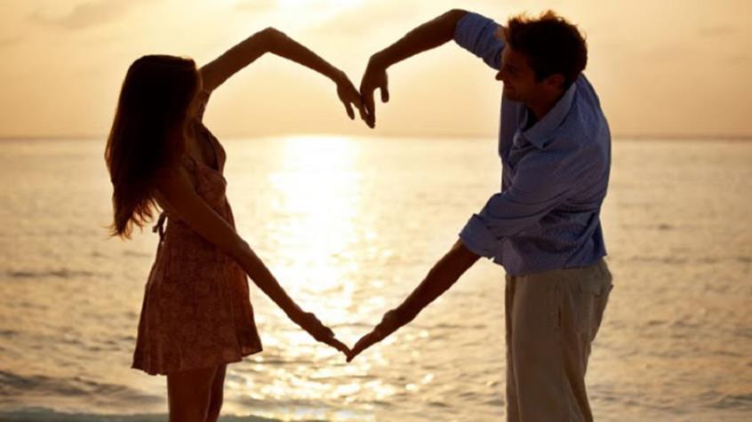 Το παραμύθι της «τέλειας» σχέσης