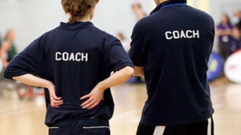 Γιατί είναι σημαντική η Εκπαίδευση των Προπονητών σε θέματα γύρω από τον τομέα της Αθλητικής Ψυχολογίας;