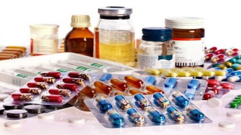 Πλαστά φάρμακα: Έρχεται Ευρωπαϊκή ασπίδα προστασίας