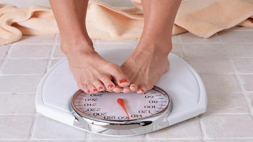 Συμβουλές για απώλεια βάρους