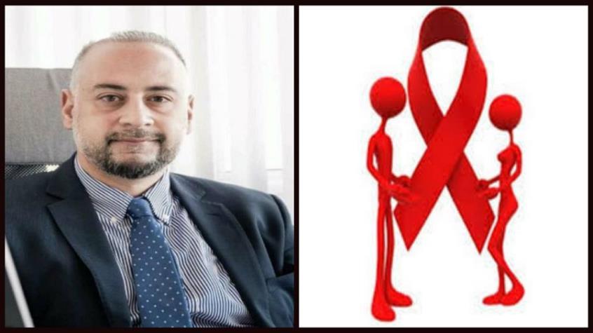 Δρ.Συμεωνίδης: Καλοκαίρι και σεξουαλικώς μεταδιδόμενα νοσήματα