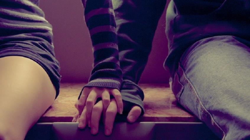 Πες του…6 φράσεις που είναι πιο δυνατές και από το «σ' αγαπώ»!