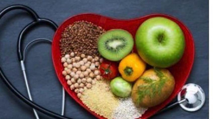Η μεσογειακή διατροφή κάνει καλό, αλλά μόνο σε πλούσιους - μορφωμένους