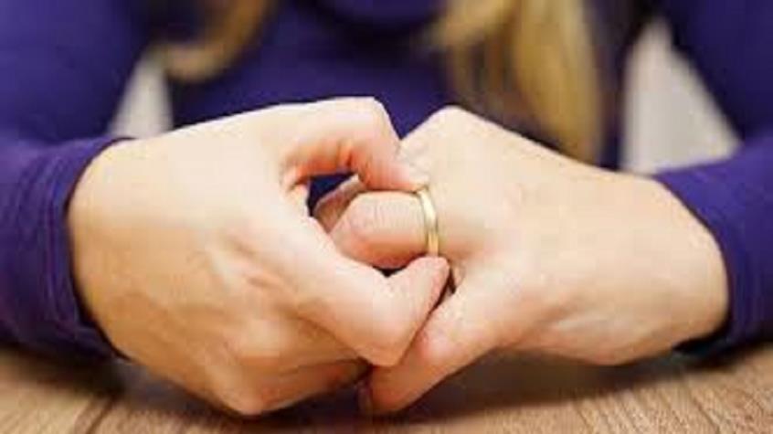 Η επόμενη μέρα στη ζωή της γυναίκας μετά το διαζύγιο