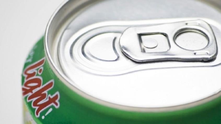 Ευρωπαϊκές βιομηχανίες αναψυκτικών στοχεύουν σε περαιτέρω μείωση της ζάχαρης κατά 10% για την καταπολέμηση της παχυσαρκίας