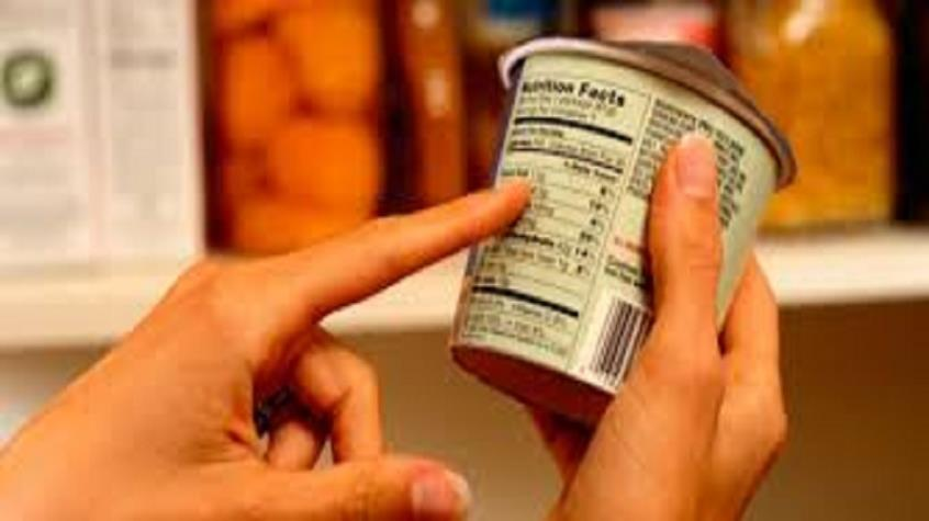 """Η διατροφή με χαμηλά λιπαρά """"μπορεί να σας σκοτώσει πρόωρα"""" – ΣΟΚ από μεγάλη έρευνα"""