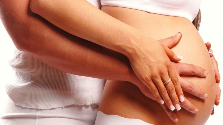 Έναρξη διαφωτιστικών διαλέξεων για εγκύους και μέλλοντες γονείς